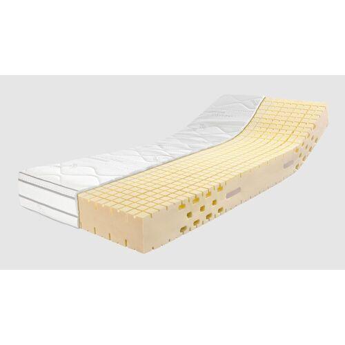 Ravensberger Matratzen Kaltschaummatratze »Kaltschaummatratze Premium (ERGO-MED® 70)«, , mit Premium Cotton®-Bezug
