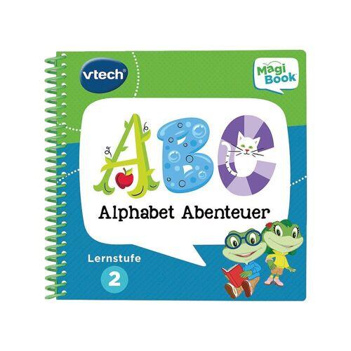 Vtech® Lernspielzeug