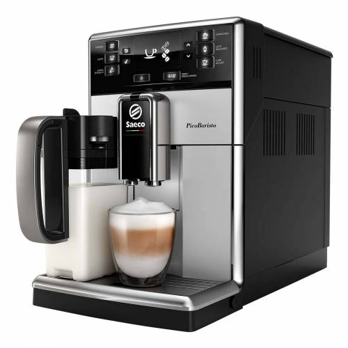 Philips Kaffeevollautomat Saeco SM5471/10 Kaffeevollautomat