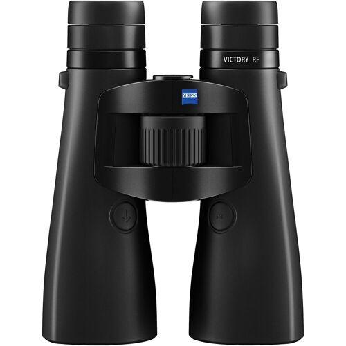 ZEISS »Fernglas mit Entfernungsmesser Victory RF 10x54« Fernglas