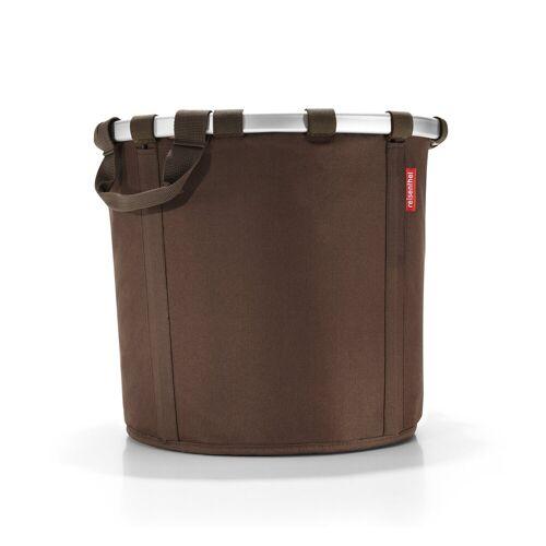 REISENTHEL® Wäschekorb »Korb Homebasket«