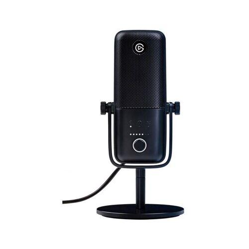 Elgato »Wave:3 Premium Mikrofon« Camcorder