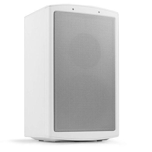 Blaupunkt MR 50 WH Multiroom-Lautsprecher (WLAN)