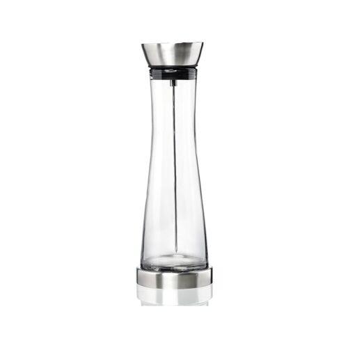 Ritzenhoff & Breker Wasserkaraffe »LENO Karaffe Fruchtspieß Glas 1,3 l«