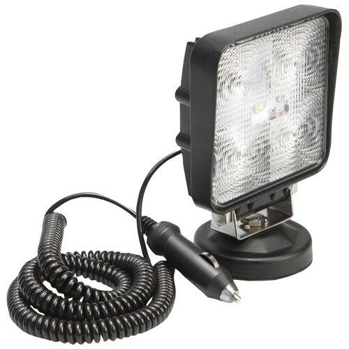 AEG LED Arbeitsleuchte »WL 15«