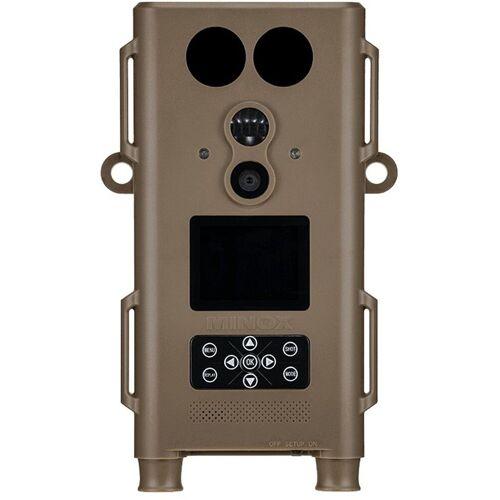 Minox »DTC 460« Kompaktkamera