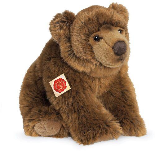 Teddy Hermann® Kuscheltier »Braunbär 30 cm«