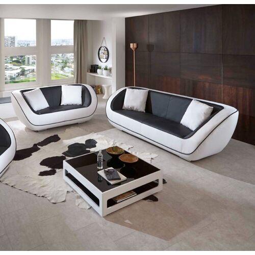 SAM® Sofa »Navarra«