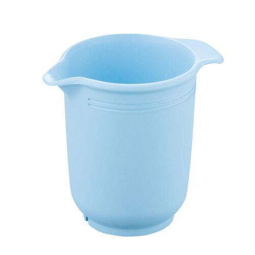 Dr. Oetker Rührschüssel »Retro Blau 1 L«