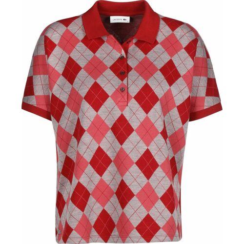 Lacoste Poloshirt »W«