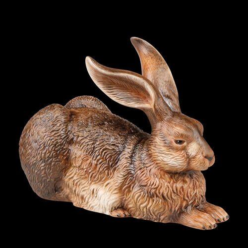 Goebel Osterhase »Figur Hase Albrecht Dürer«
