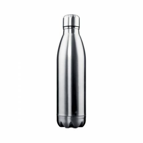BUTLERS Isolierflasche »TO GO«
