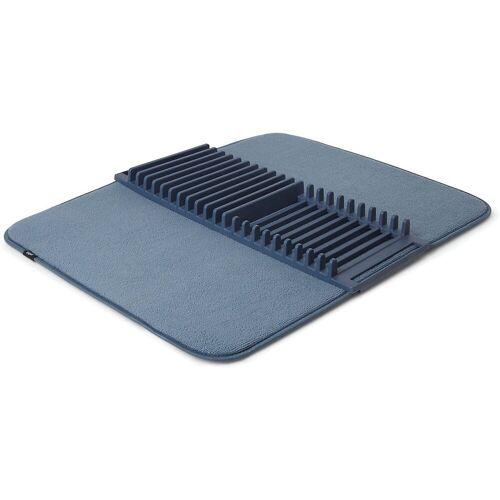 Umbra Spielküche »Geschirr-Abtropf-Matte«, hellblau