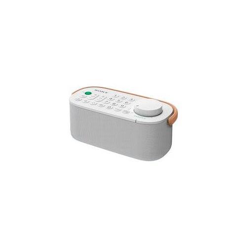 Sony SRS-LSR200 Portable-Lautsprecher (4 W)