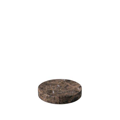 BLOMUS Schale »PESA Marmor braun 65992«