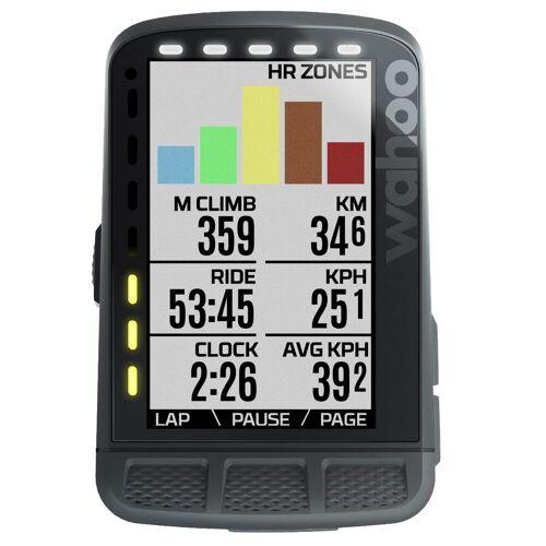 Wahoo Fahrradcomputer »Fitness ELEMNT ROAM - GPS Fahrrad-Computer«