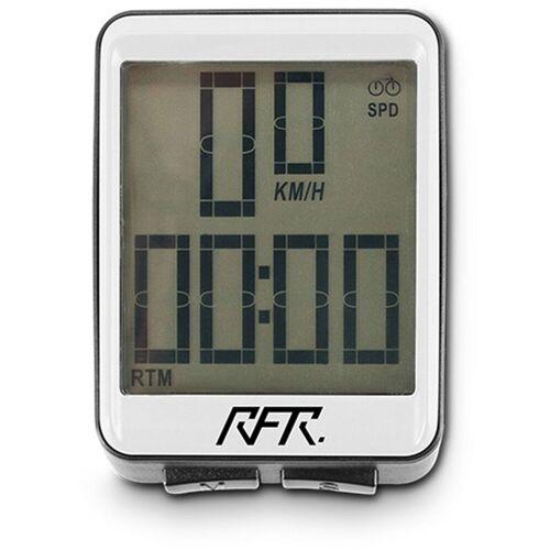 Cube RFR Fahrradcomputer »CMPT«