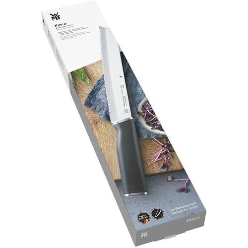 "WMF Brotmesser »Brotmesser ""Kineo""«"