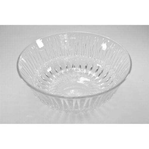 LAV Schale »Glasschale Alinda Glasschale Alinda«, Glas