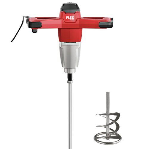 Flex Werkzeugset »MXE 1000+WR2 120«, (1-St)