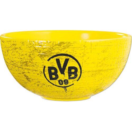 Borussia Dortmund Schale