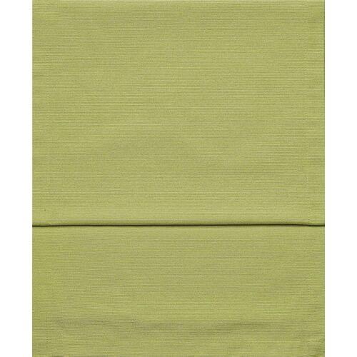 """Magma Heimtex Tischläufer »Tischläufer """"Fino"""" 40x150 cm«, grün"""
