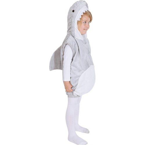 Orlob Kostüm »Kostüm Hai«