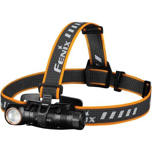 Fenix Stirnlampen »Stirnlampe HM61R«