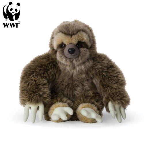 WWF Plüschfigur »Plüschtier Faultier (28cm)«