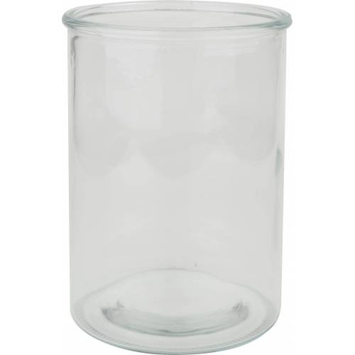VBS Windlicht »Glaszylinder«, Ø 15,5 cm