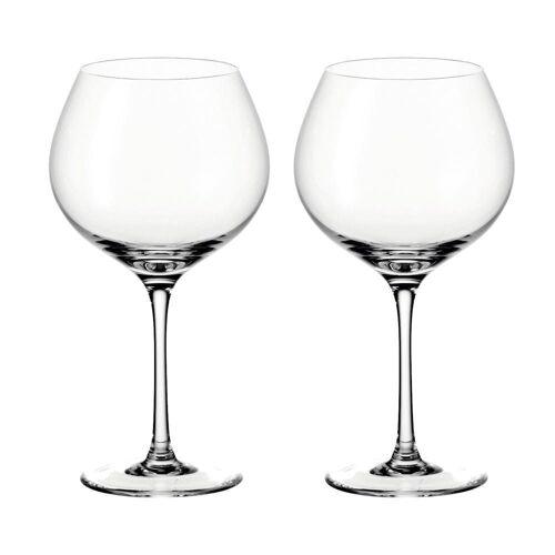 LEONARDO Schnapsglas »GIN 2er-Set 240 ml«