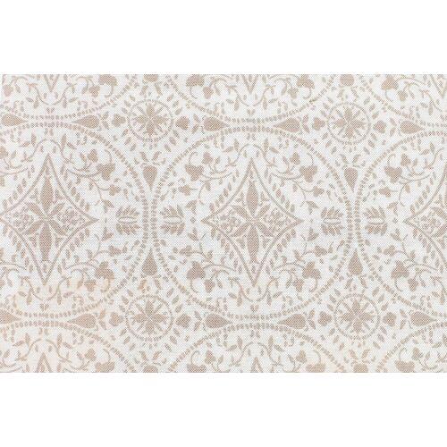 Westfalenstoffe Stoff »Torino«, 150 cm breit, Meterware