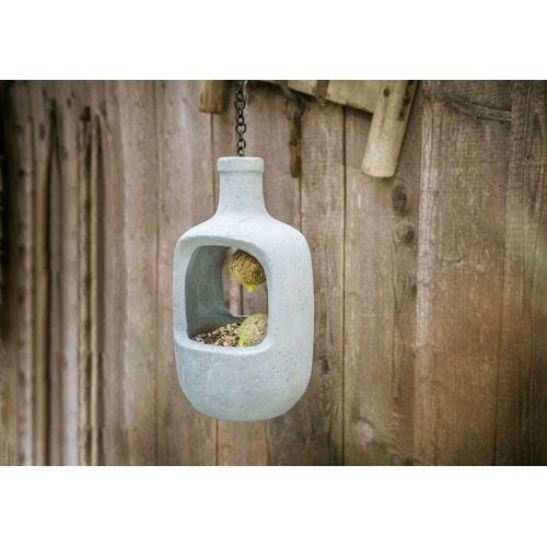 HomeLiving Hochbeet »Beton«