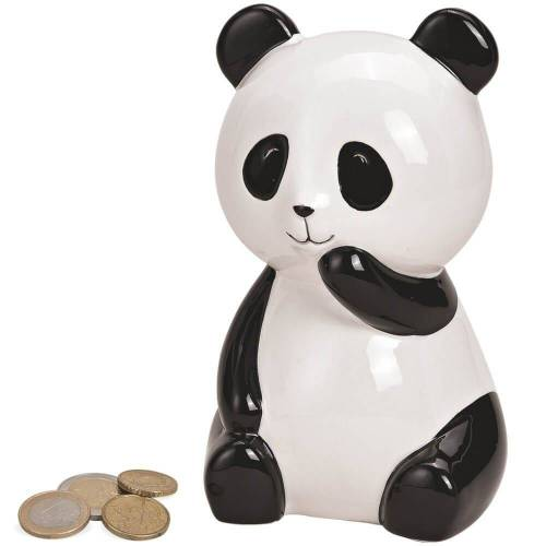 matches21 HOME & HOBBY Spardose »Spardose Panda Bär / Pandabär«
