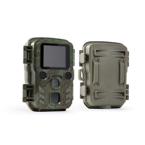 Technaxx »TX-117 Mini Nature Wild Cam Wildkamera« Überwachungskamera
