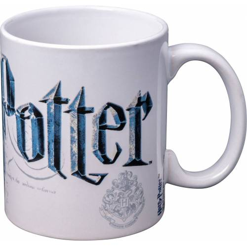 ak tronic Tasse »Tasse Harry Potter (Logo)«