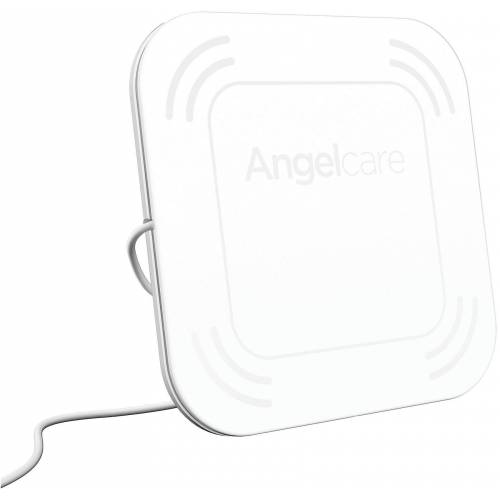 Angelcare® Babyphone