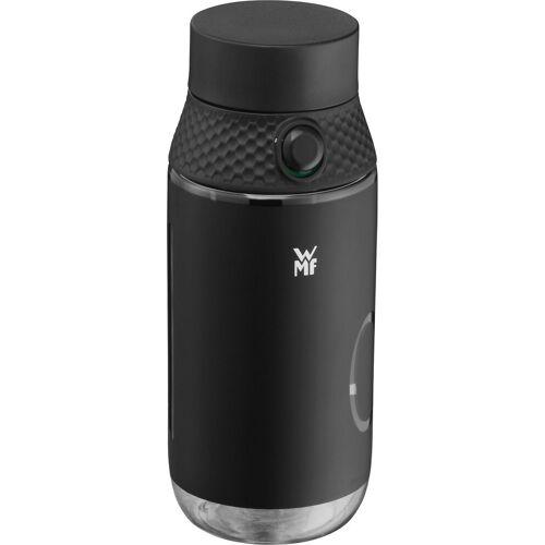 """WMF Trinkflasche »Trinkflasche """"Waterkant"""" mit Sportverschluss, 0,5l«"""