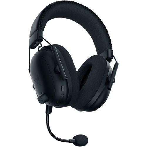 Razer »Blackshark V2 Pro« Gaming-Headset