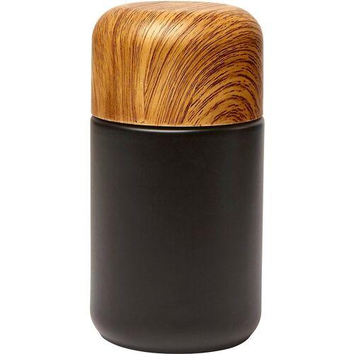 Kikkerland Aufbewahrungsbecher »Vorratsglas 120 ml«