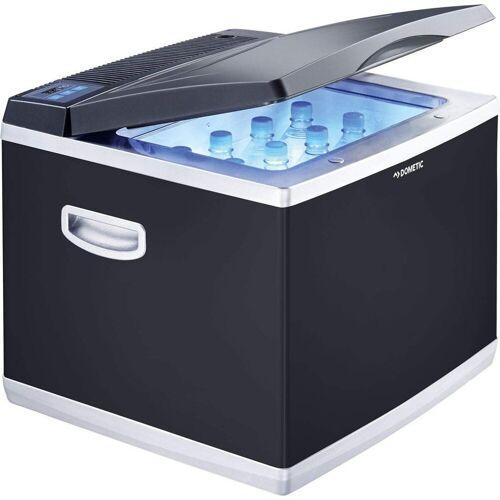 Dometic Kühlbox CK 40D AC CoolFun Kühlbox 38 Liter
