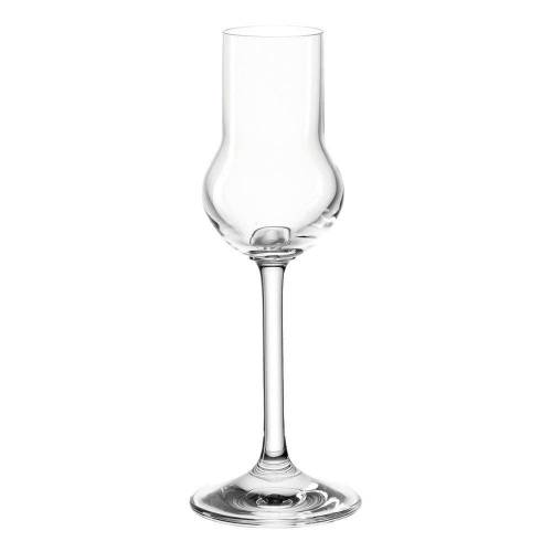 montana-Glas Schnapsglas »:pure Obstlerglas 20 ml«