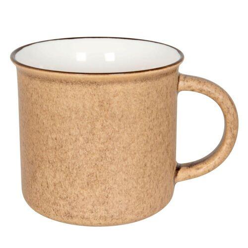 Könitz Becher »Vintage Mug«