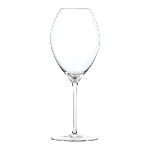 SPIEGELAU Weißweinglas »Novo«