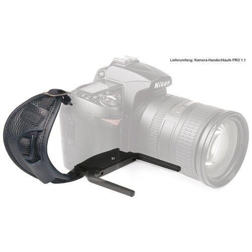 Kaiser Kamerazubehör-Set »Kamera-Handschlaufe PRO 1.1«