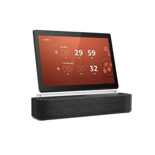 Lenovo Tablet (25,6 cm (10,1)
