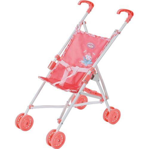Zapf Creation® Puppenwagen »Baby Annabell® Active Stroller Puppenwagen«