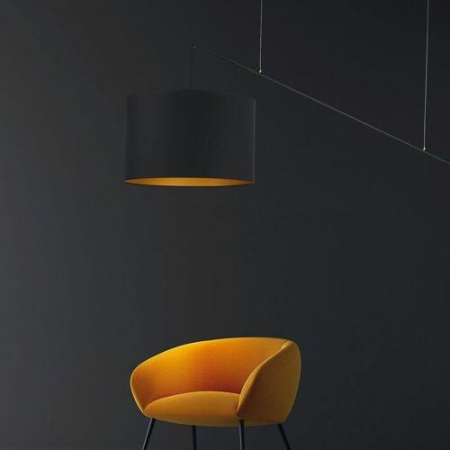 Licht-Trend Stehlampe »Fishing Rod mit Schalter«