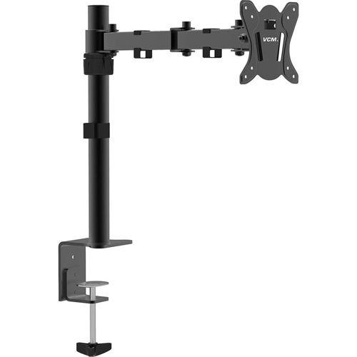 VCM »B-T200 Monitor-Wandhalterung schwenkbar« TV-Wandhalterung