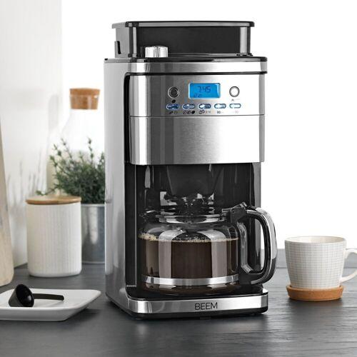 BEEM Filterkaffeemaschine